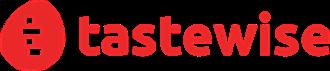 logo-red (1)-1